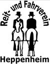 Reit- und Fahrverein Heppenheim